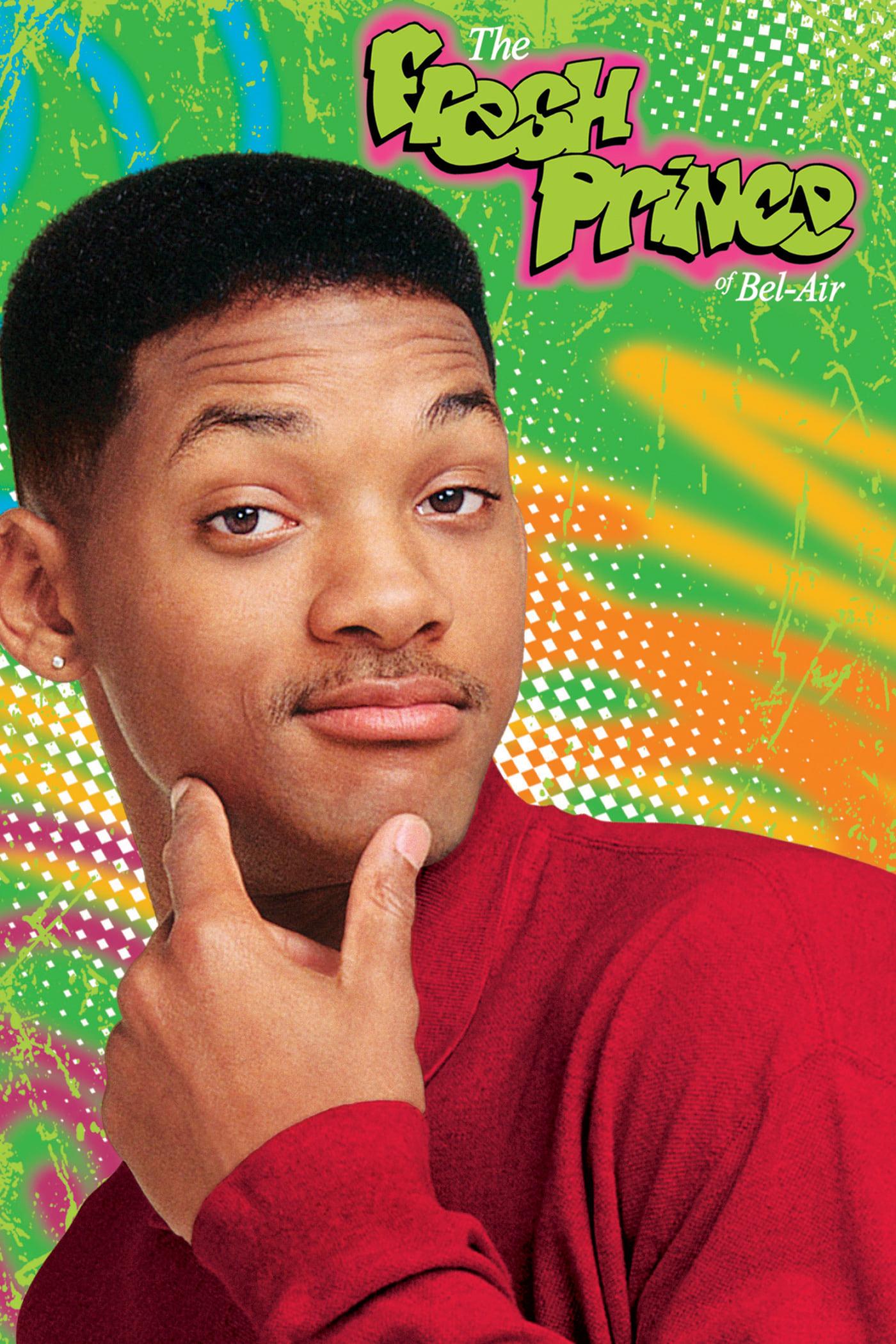 yxd_The Fresh Prince of Bel-Air Season 5 - 123movies | Watch Online Full Movies TV Series ...