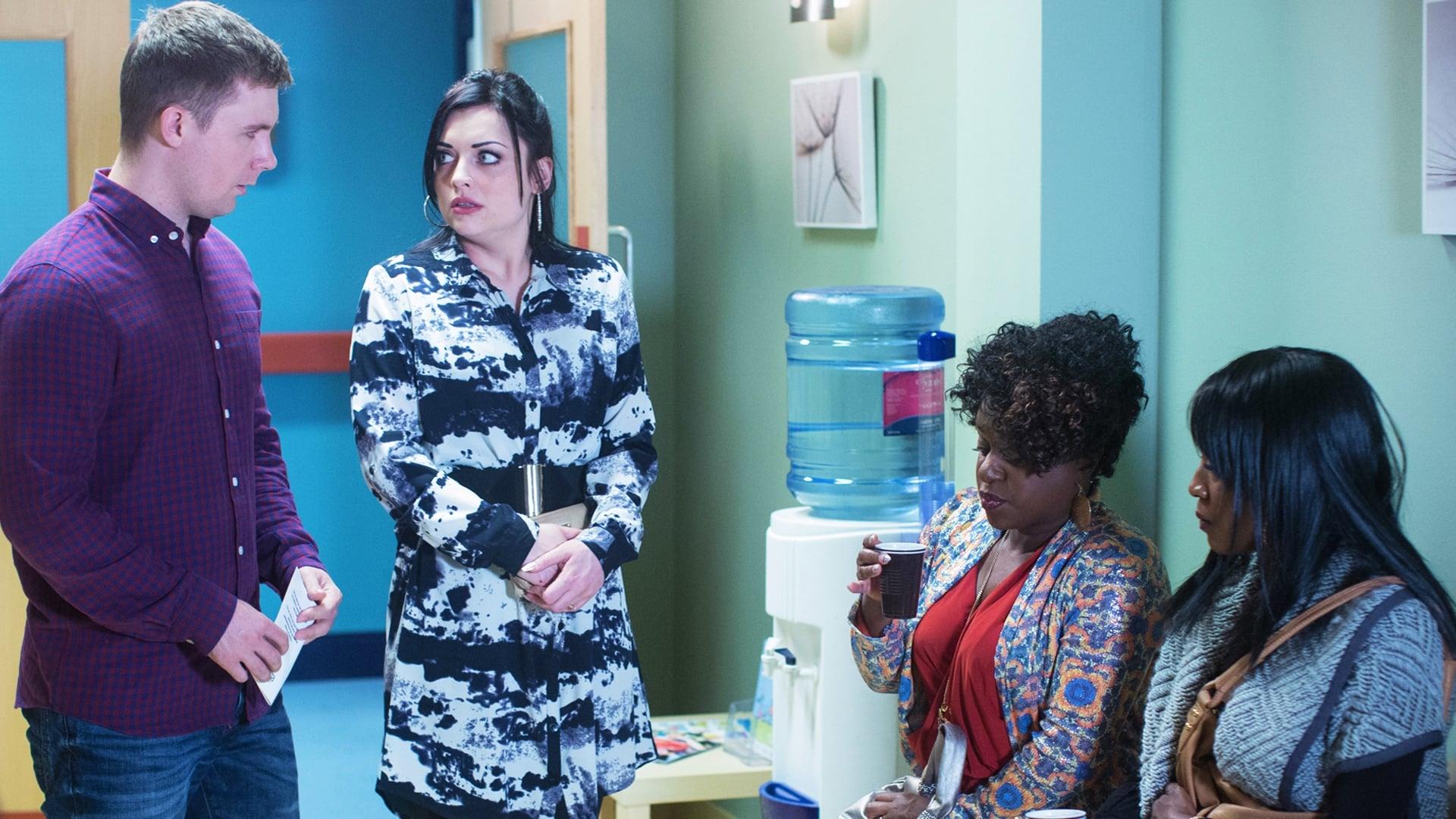 EastEnders Season 32 :Episode 149  16/09/2016