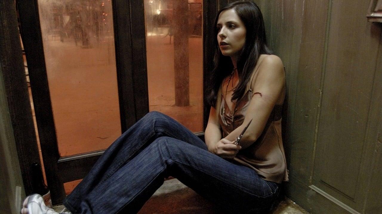 El regreso (2006)