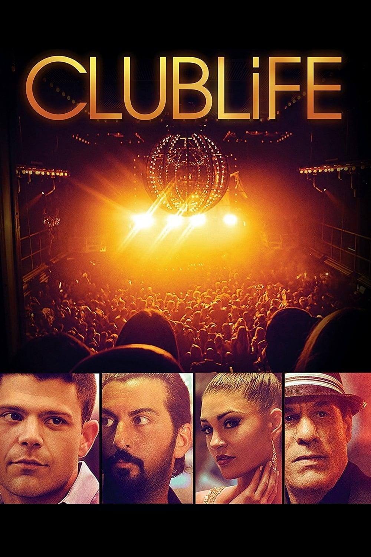 Club Life on FREECABLE TV
