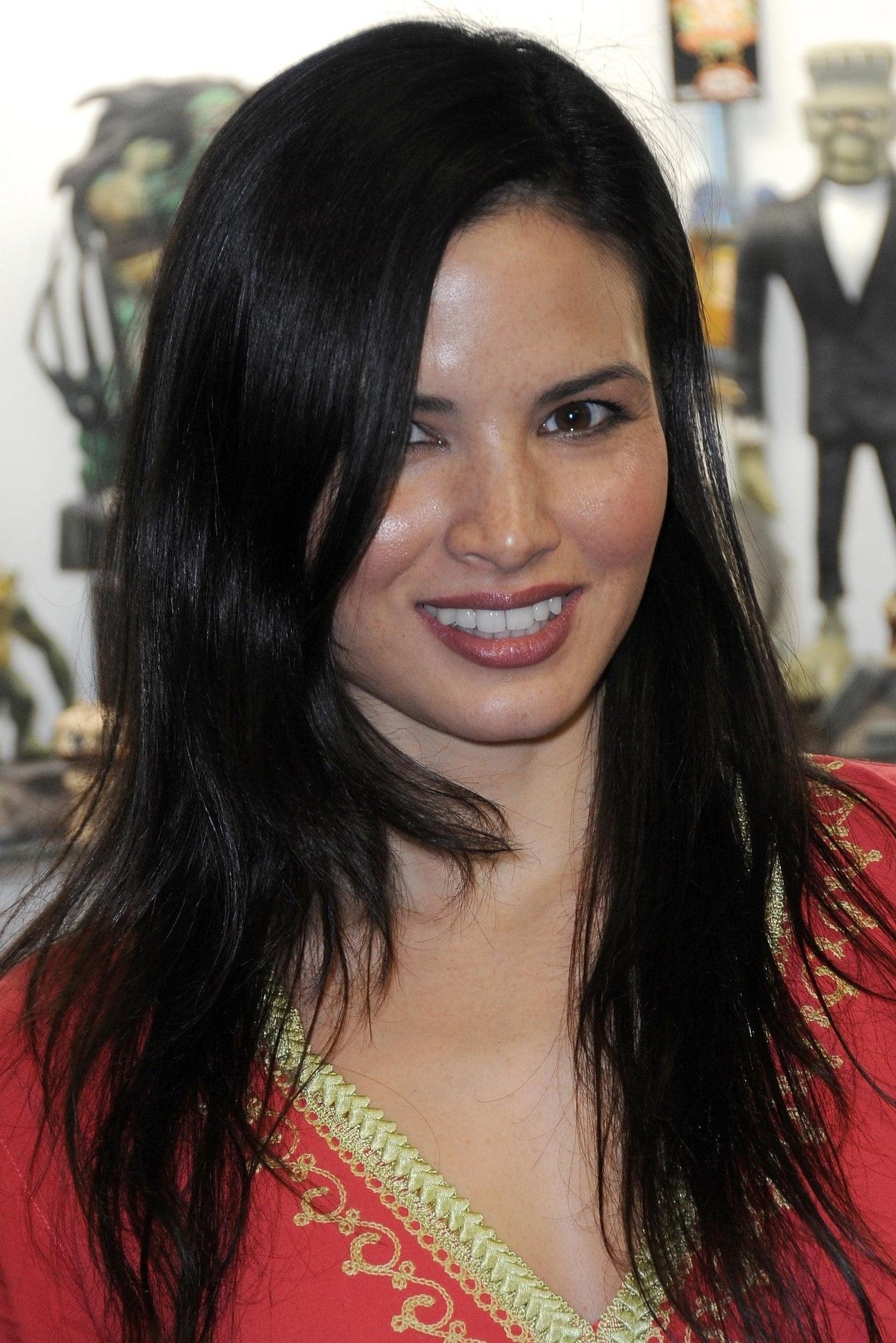 Katrina Law - Profile Images — The Movie Database (TMDb)