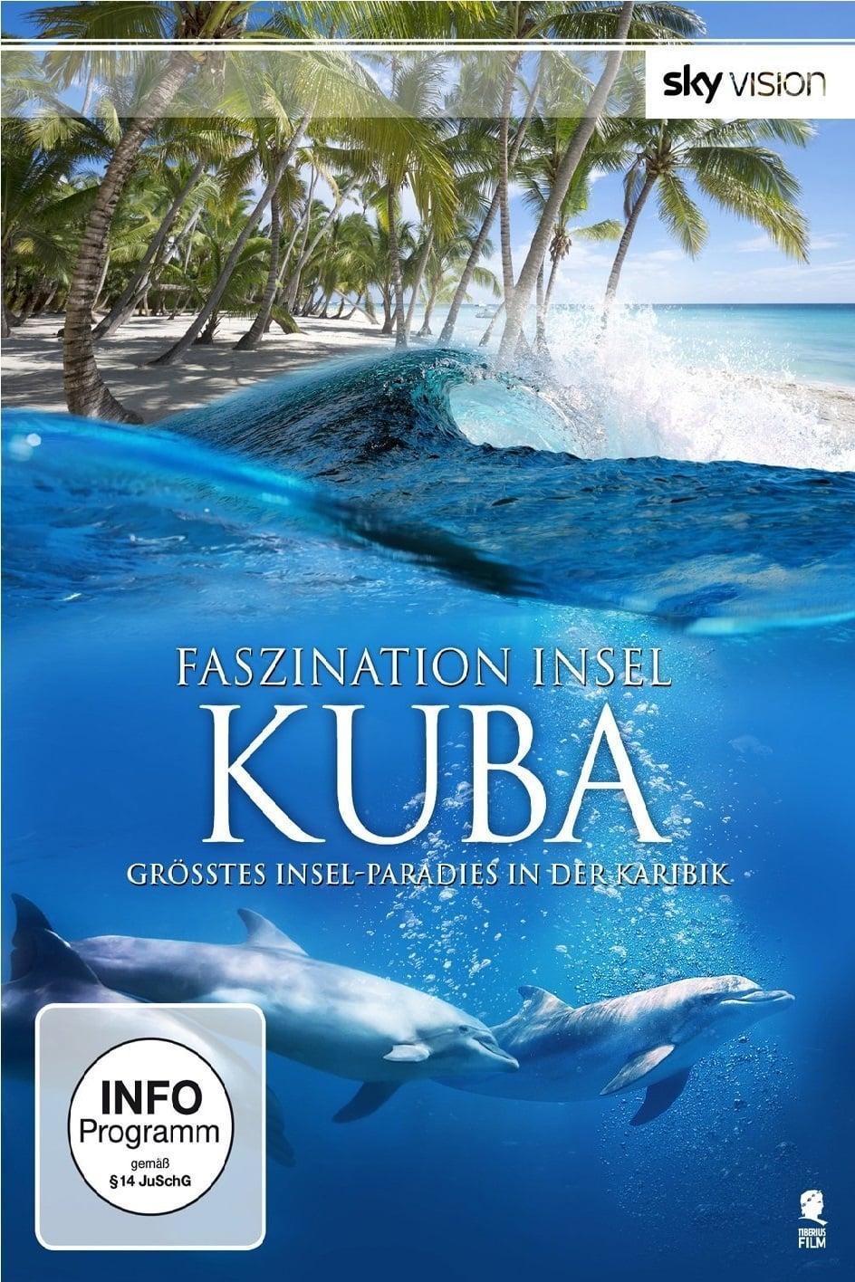 Ver Faszination Insel – Kuba Online HD Español ()