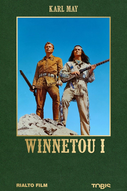 Winnetou 2 Ganzer Film Deutsch