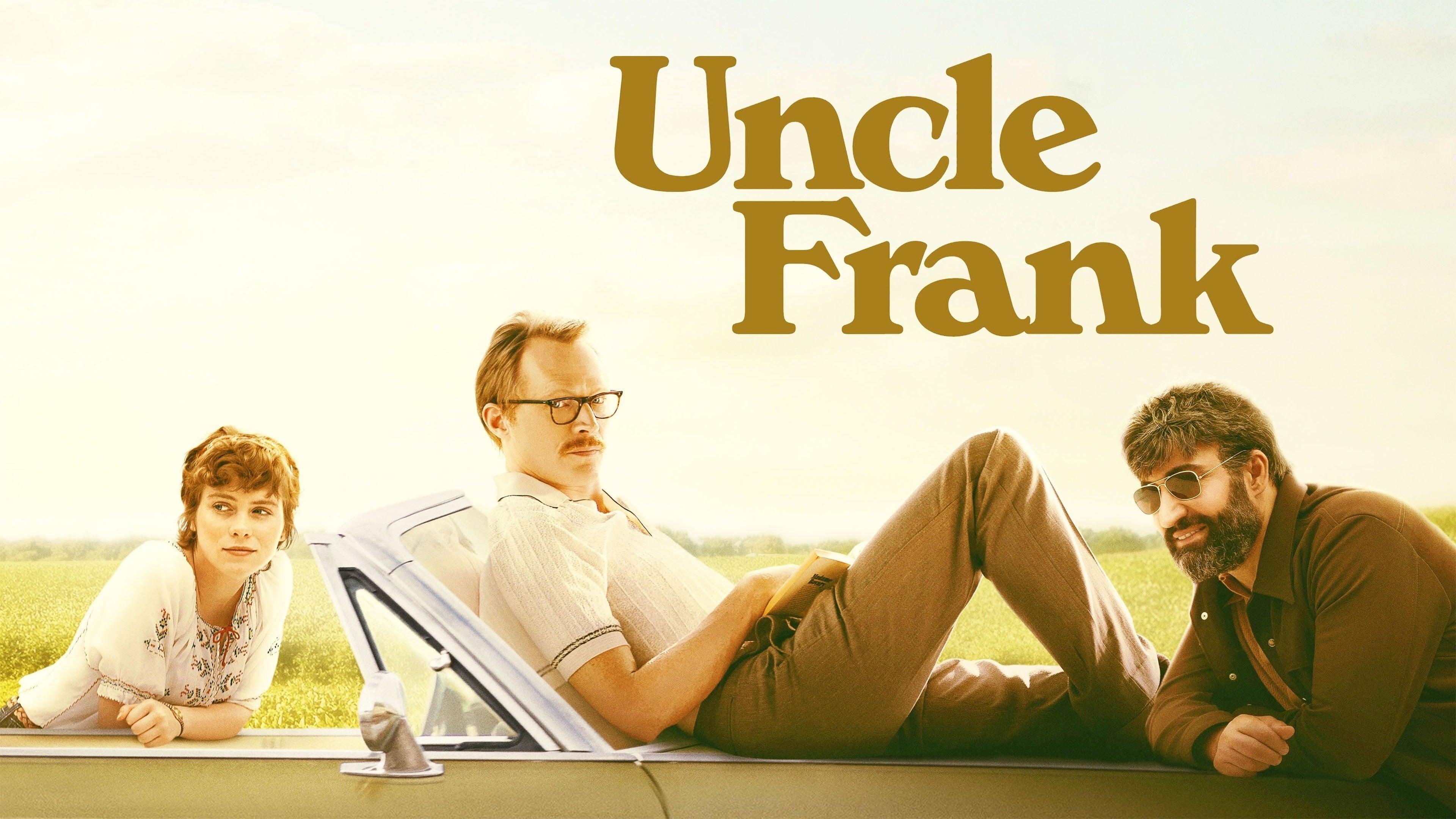 Tío Frank