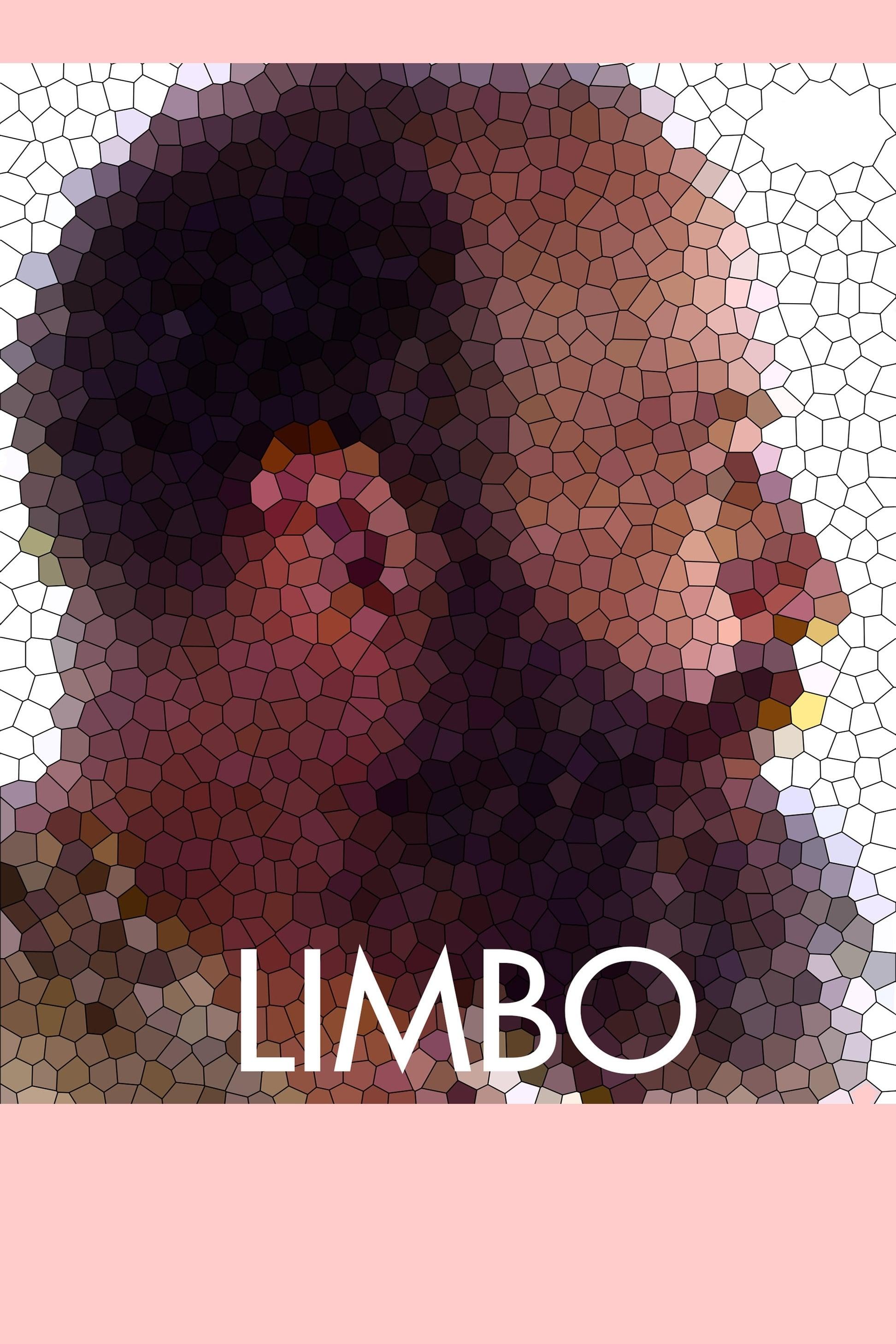 Limbo (2015)