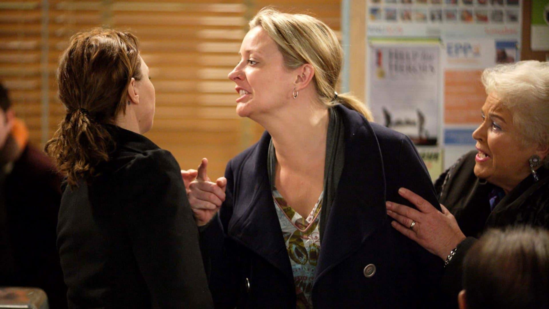 EastEnders Season 26 :Episode 12  19/01/2010