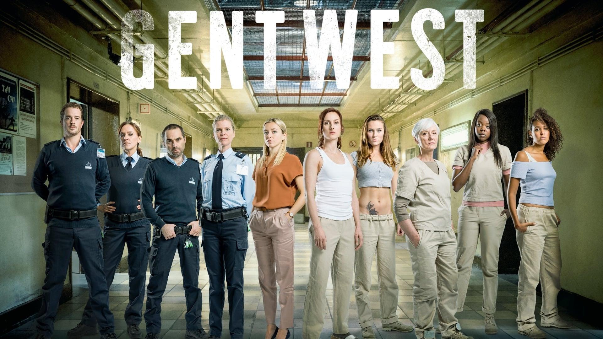Gent West - Seizoen 2