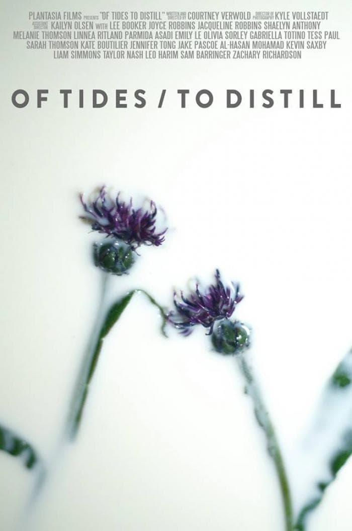 Ver Of Tides/To Distill Online HD Español ()