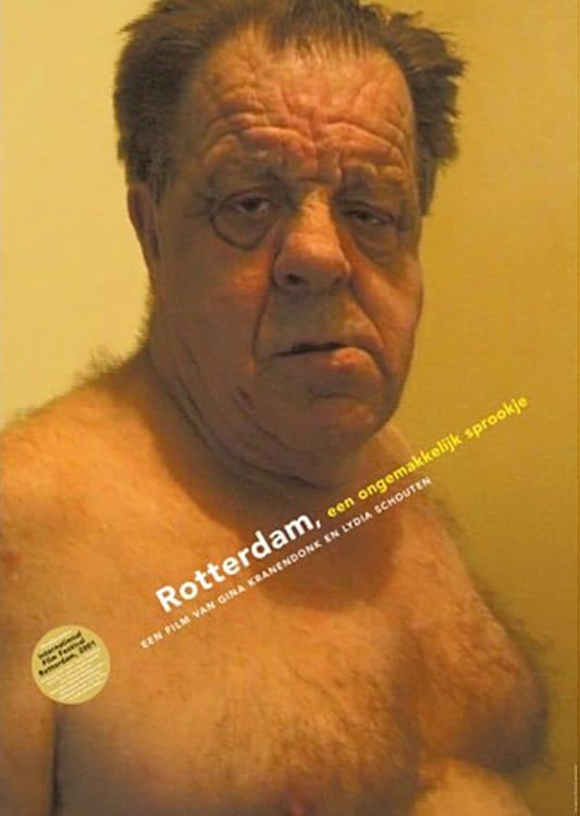 Ver Rotterdam, een ongemakkelijk sprookje Online HD Español (2001)