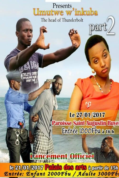 Ver Umutwe Winkuba 2 Online HD Español ()