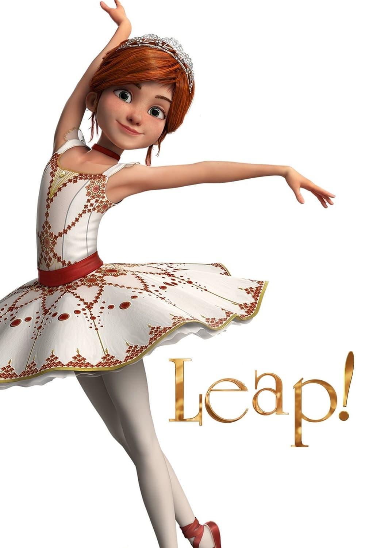Ballerina Film Stream
