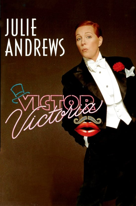 Victor/Victoria (1995)