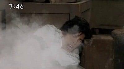 Super Sentai Season 35 :Episode 34  A Wish Come True