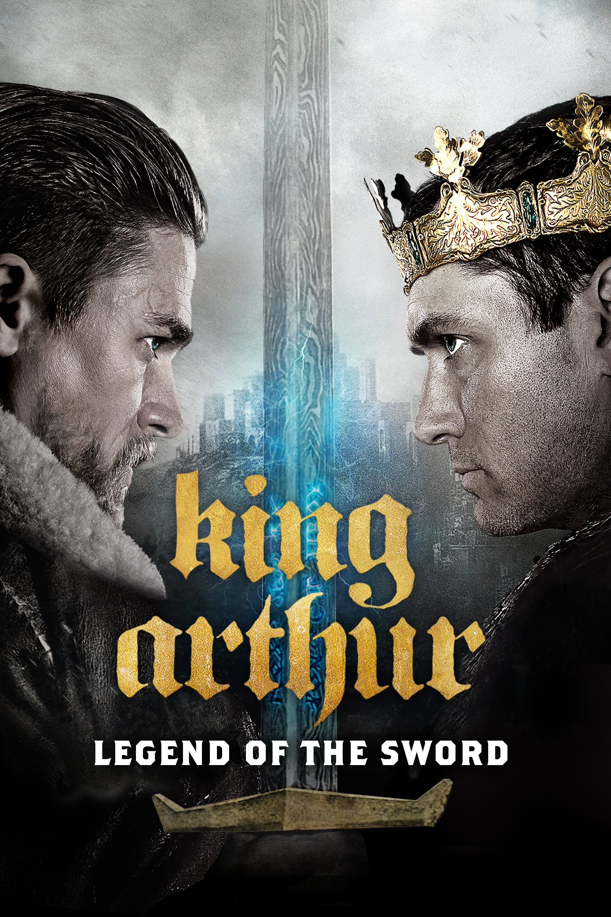 King Arthur (Film)