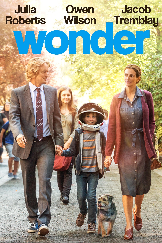 film wunder