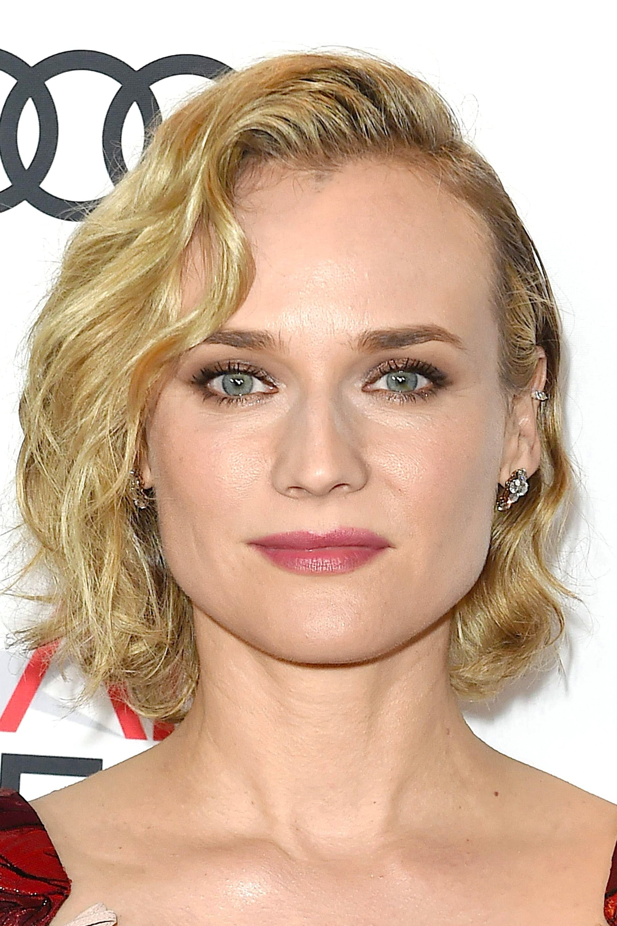 Guardare diane kruger film streaming completo film en - Les garcons guillaume a table streaming ...