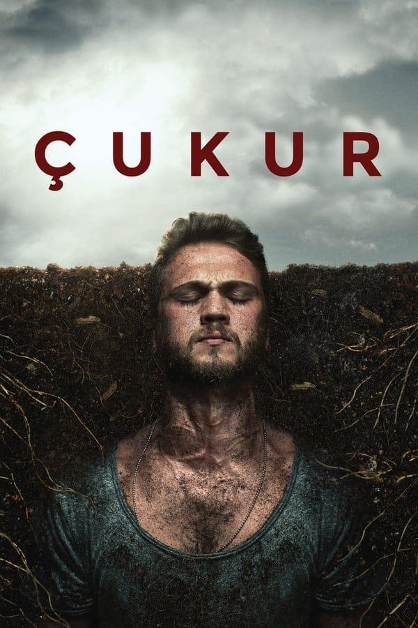 Ver Cukur Online HD Español ()