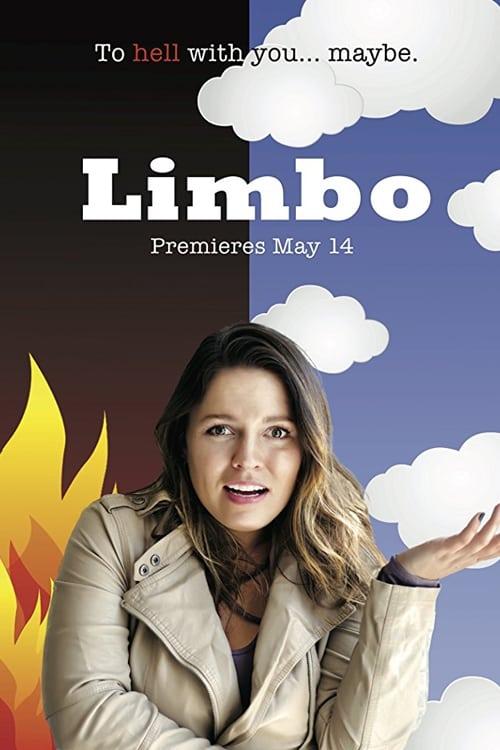 Ver Limbo Online HD Español ()