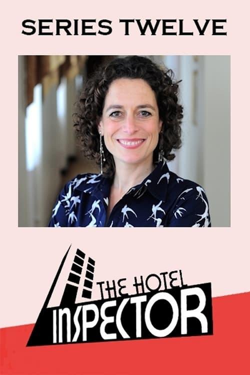 The Hotel Inspector Season 12
