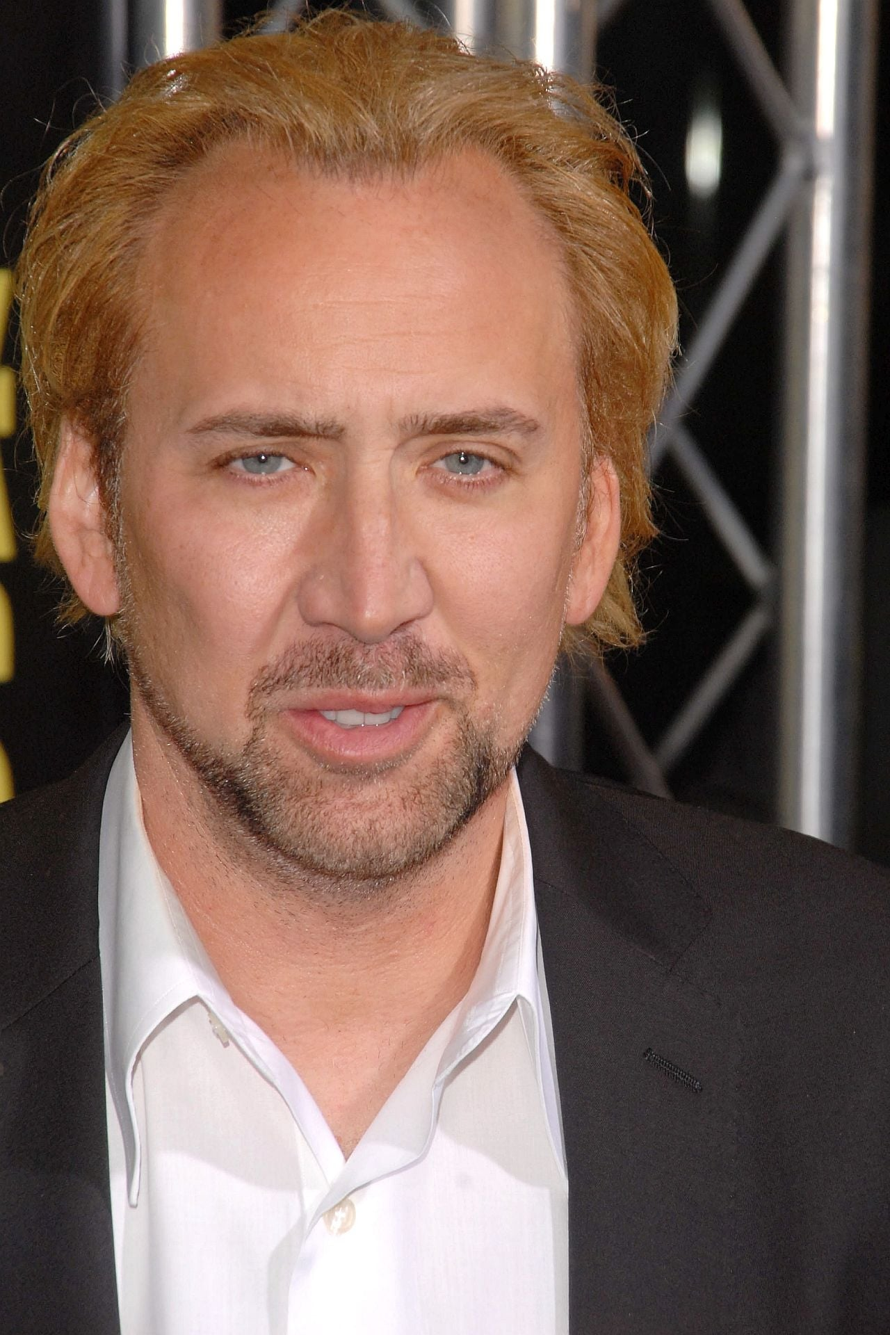 nicolas cage - photo #13