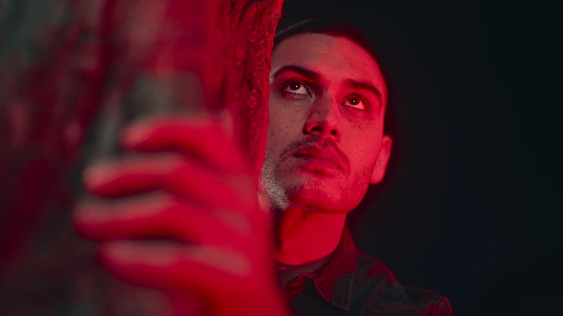 Dark Desire Season 1 :Episode 14  Two truths and one lie
