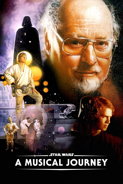 Star Wars: A Musical Journey (2005)