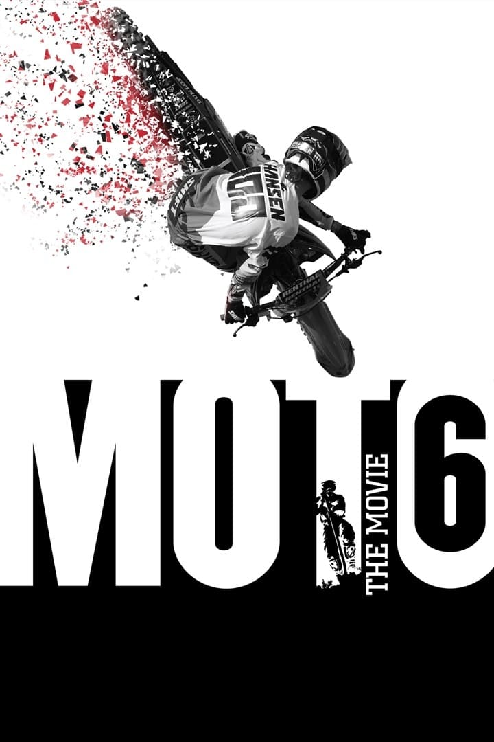 Moto 6: The Movie on FREECABLE TV
