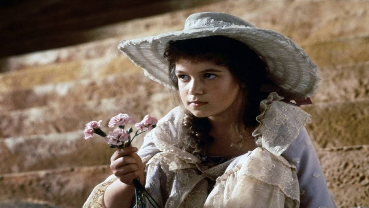 The secret garden 1993 backdrops the movie database for Canciones de oska jardin secreto