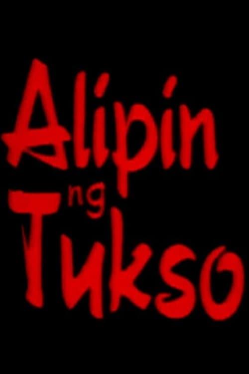 Ver Alipin ng tukso Online HD Español (2000)
