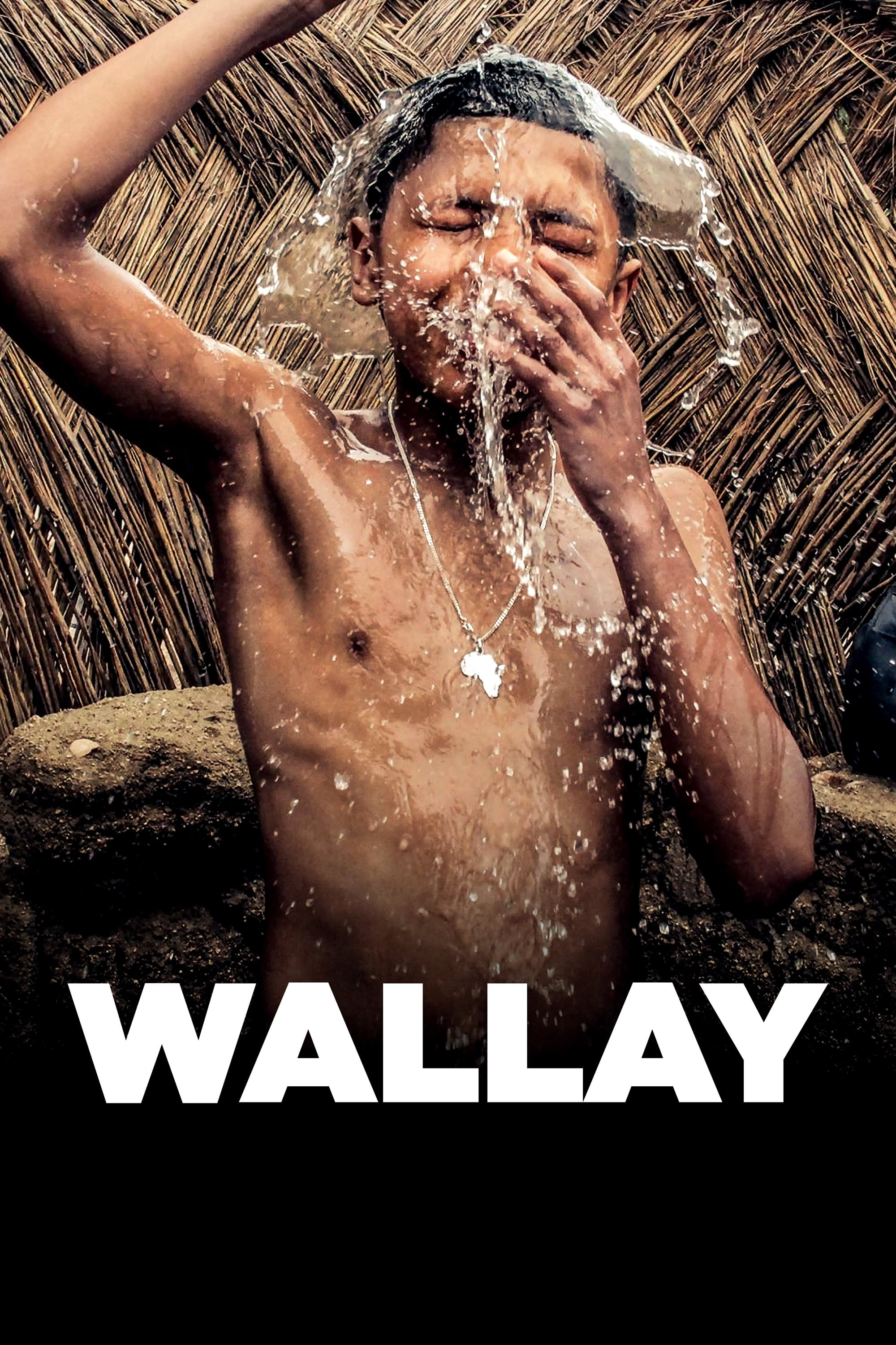 Wallay streaming sur libertyvf