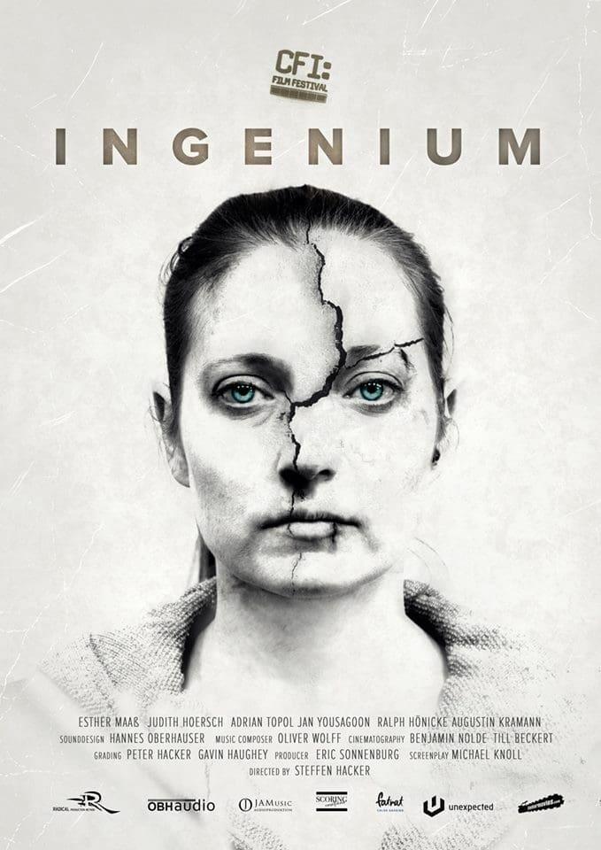 Ingenium (2018)
