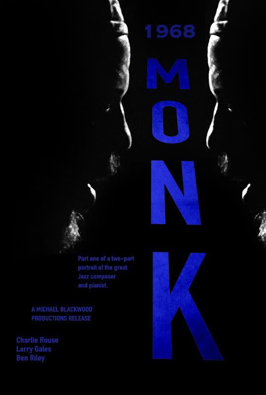Monk (1970)