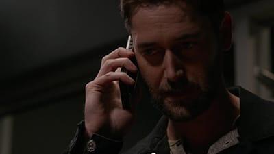 The Blacklist Season 4 :Episode 22  Mr. Kaplan: Conclusion (2)