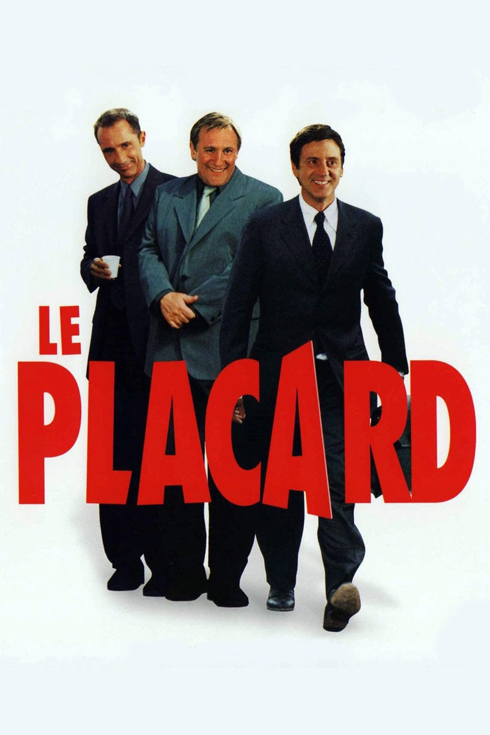 Le-Placard-The-Closet-2002-3234