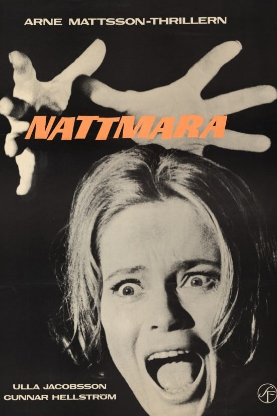 Nattmara (1965)