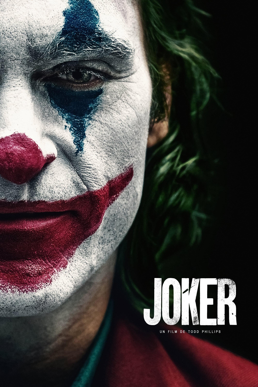 Regarder Joker (2019) Streaming HD VOSTFR