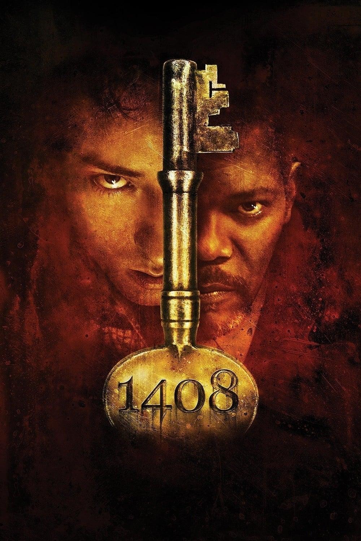 1408 Dublado