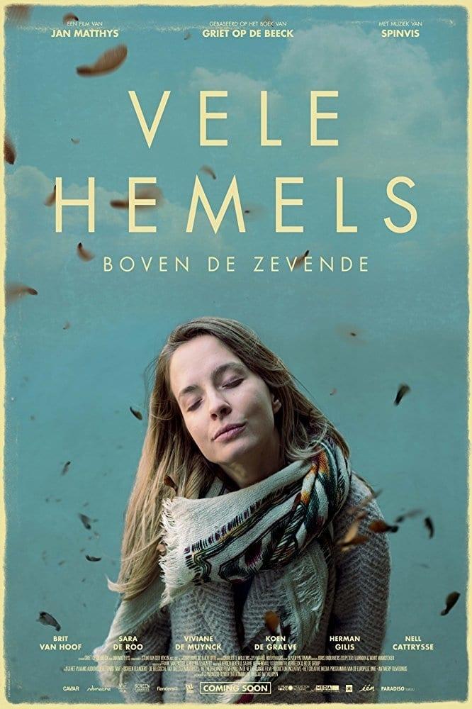 Ver Vele Hemels Online HD Español (2017)