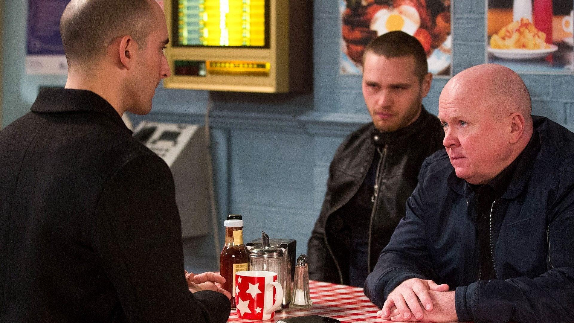 EastEnders Season 35 :Episode 50  26/03/2019