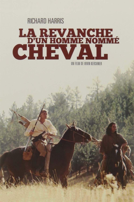 film la revanche d 39 un homme nomm cheval 1976 en streaming vf complet filmstreaming hd com. Black Bedroom Furniture Sets. Home Design Ideas