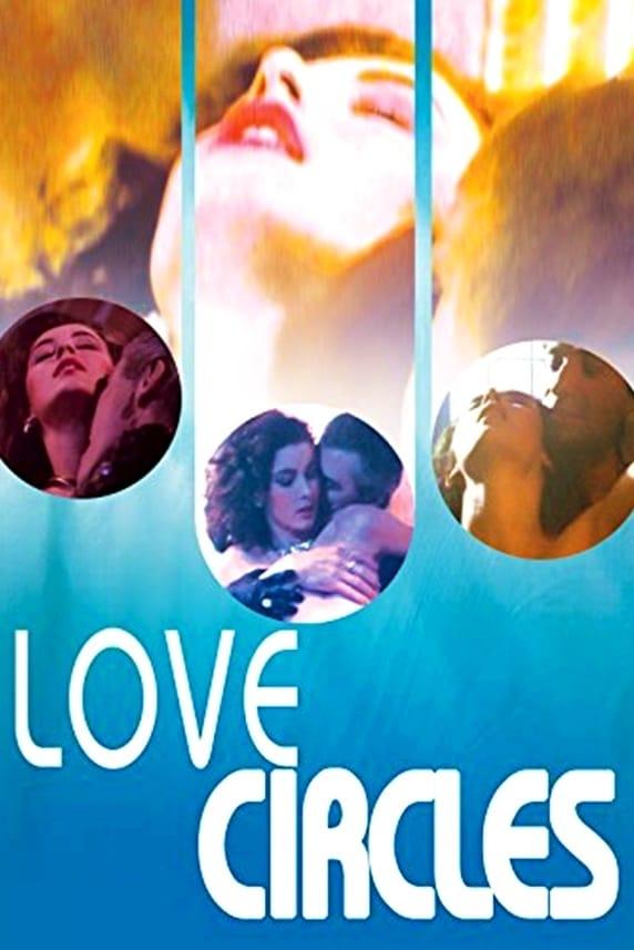 Love Circles Around the World Trailer