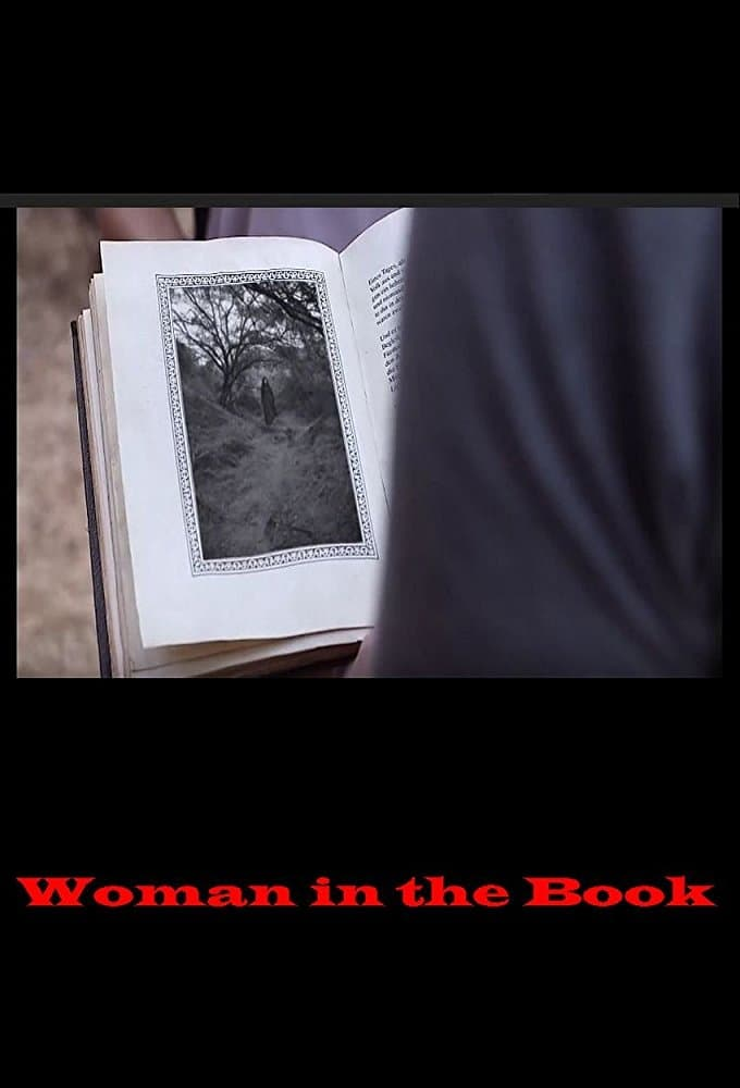 Woman in the Book (2016)