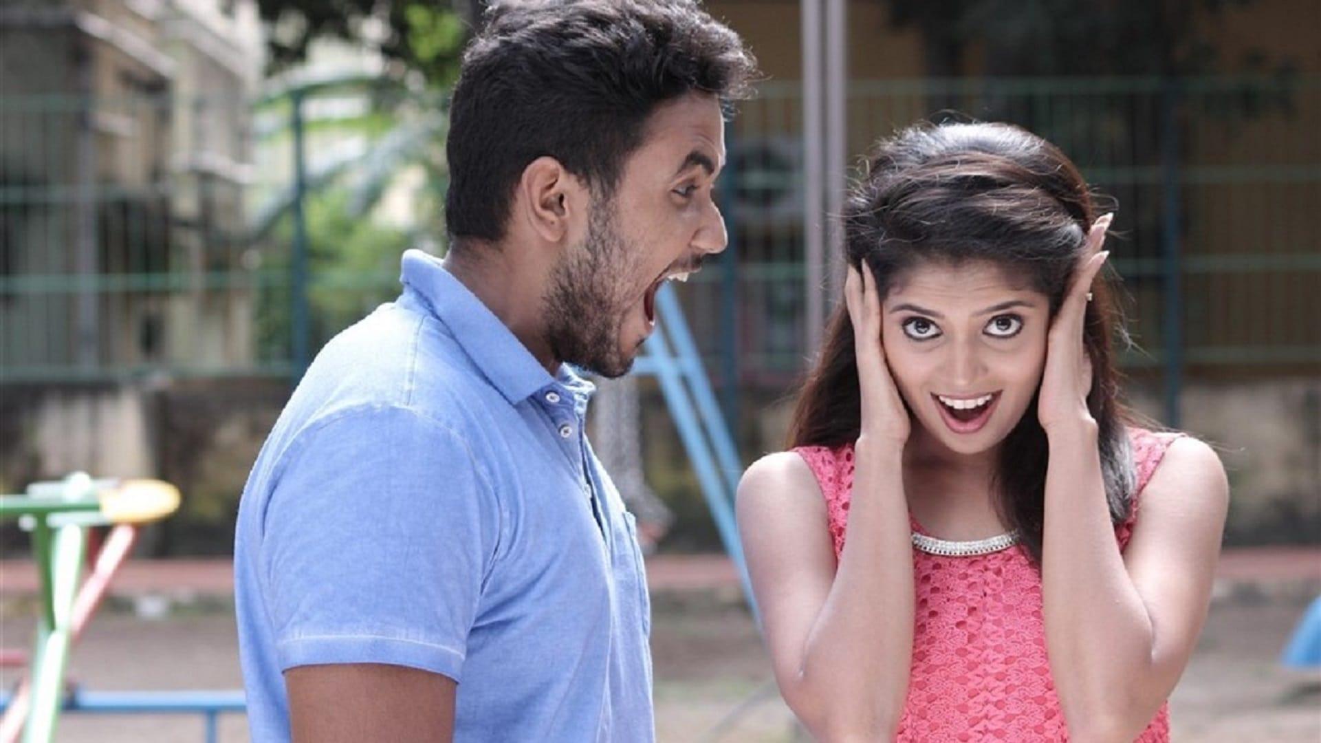vilayattu aarambam 2017 full movie watch online free