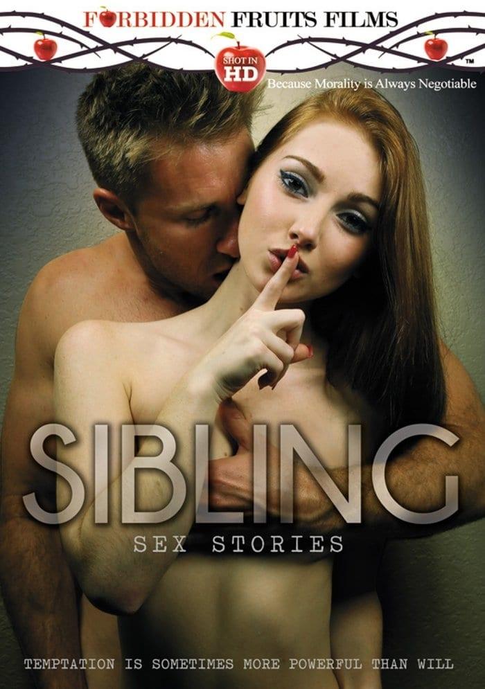 Sex stories database