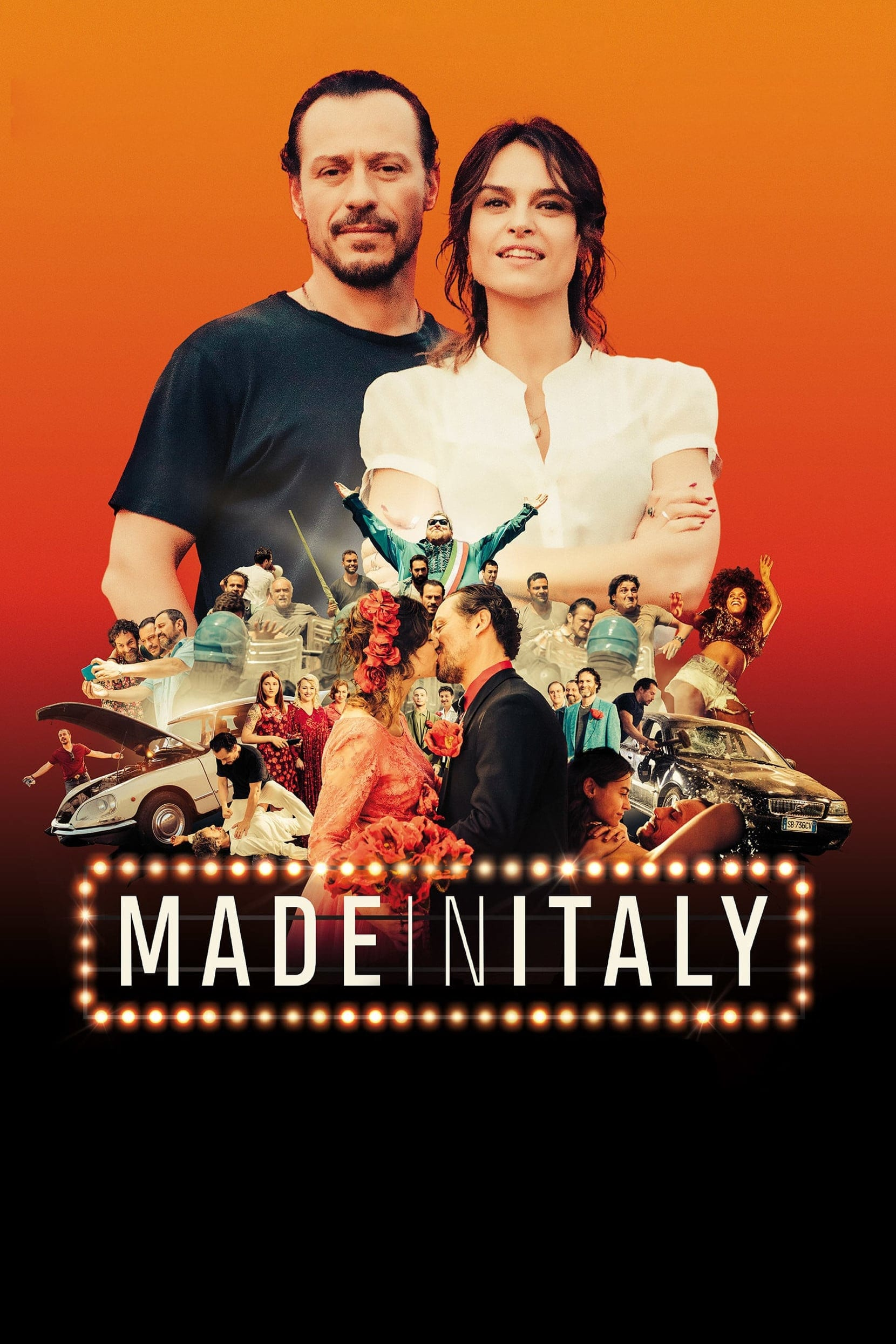 watch made in italy 2018 online full movie at. Black Bedroom Furniture Sets. Home Design Ideas