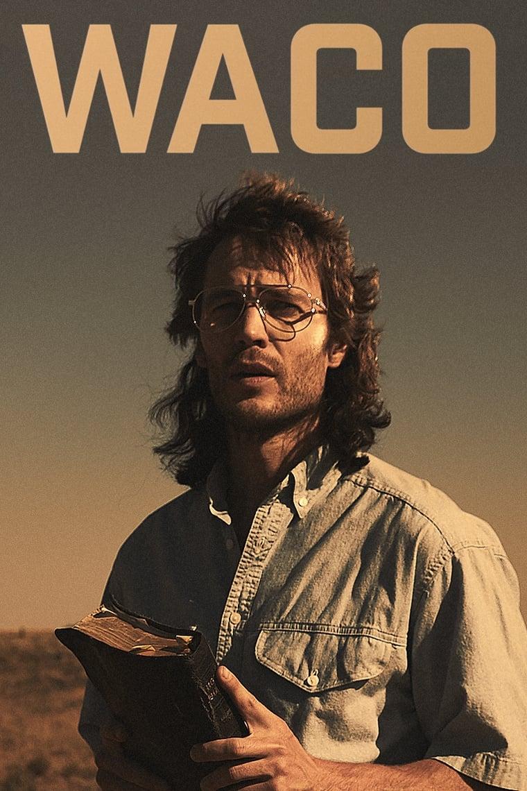 Waco Serie