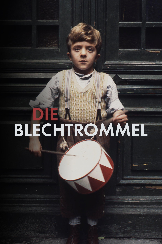 die blechtrommel film deutsch ganzer film