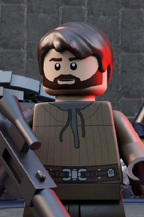 Ver Lego Star Wars Jedi Outcast Online HD Español ()