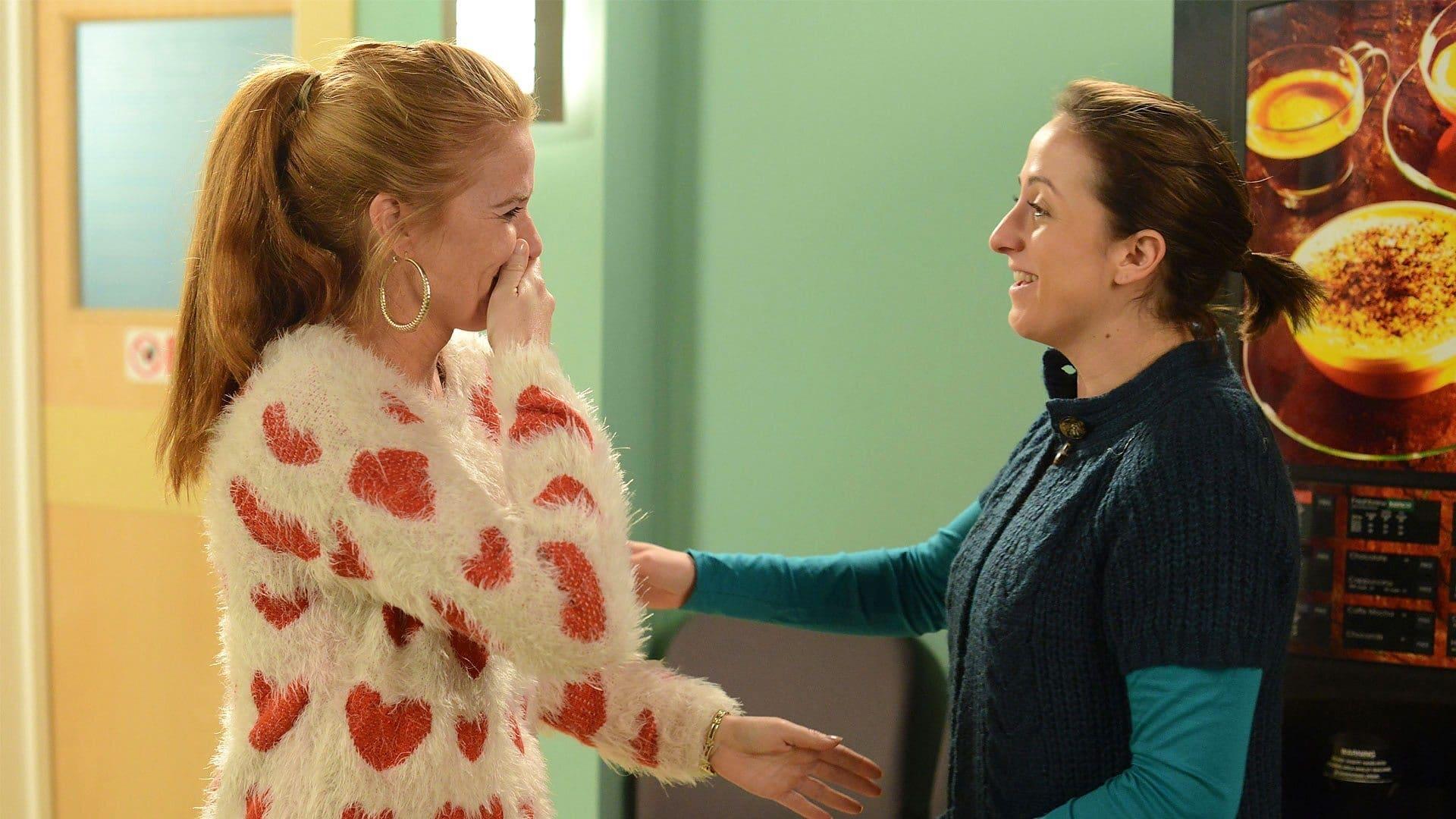 EastEnders Season 30 :Episode 43  13/03/2014