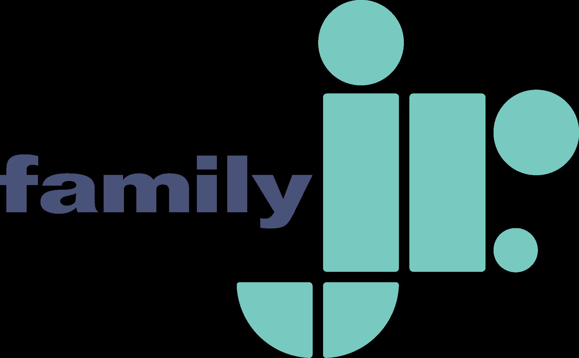 Family Jr.